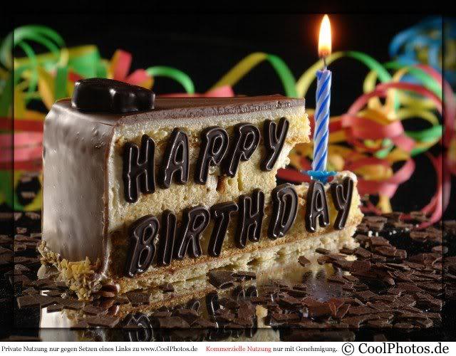 Happy Birthday Lady~ 0405_09780_happy_birthday