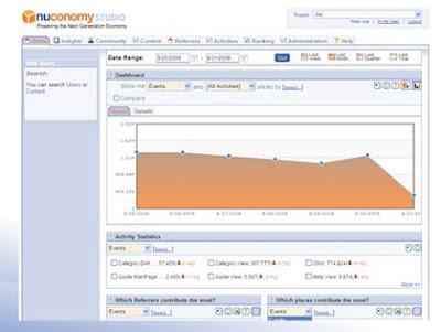 海外アクセス解析ツール比較Nuconomy