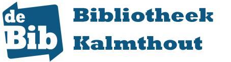 Bib Kalmthout