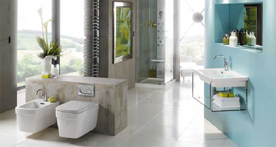 Bathroom Interior Design Ideas Kolkata