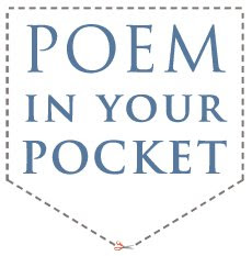 Epic image throughout keep a poem in your pocket printable