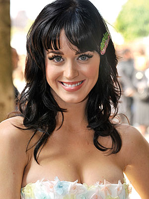 katy perry hot n cold katy perry songs katy perry imdb katy perry album