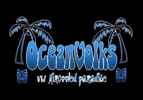 OceanVolks