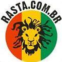 RASTA.COM.BR