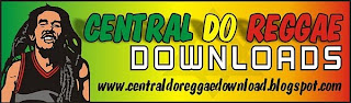 Central Reggae Download