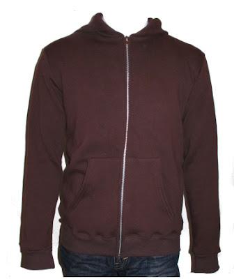 brown hoodie.JPG