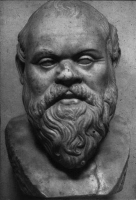 SOCRATES plato aristotle importance in psychology || SOCRATES ...