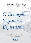 CAMPANHA  DO EVANGELHO NO LAR...