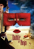 Download Baixar Filme Dublê de Anjo   DualAudio