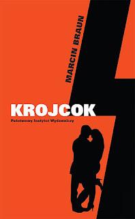 Marcin Braun. Krojcok.