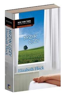 Elizabeth Flock. Krzyk ciszy.