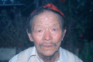 Paljor Norbu, 81, Sentenced to 7 Years