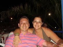 io e mio marito