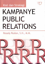KAMPANYE PUBLIC RELATIONS