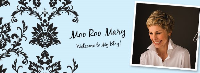 Moo Roo Mary