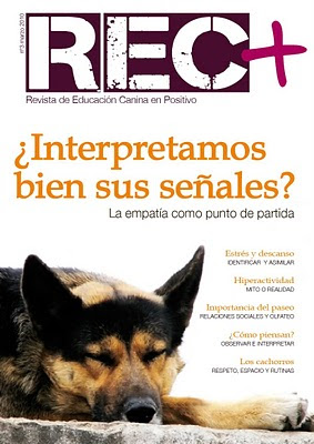 https://sites.google.com/site/revistaeducacioncanina/rec-/REC%2B3.rar?attredirects=0&d=1