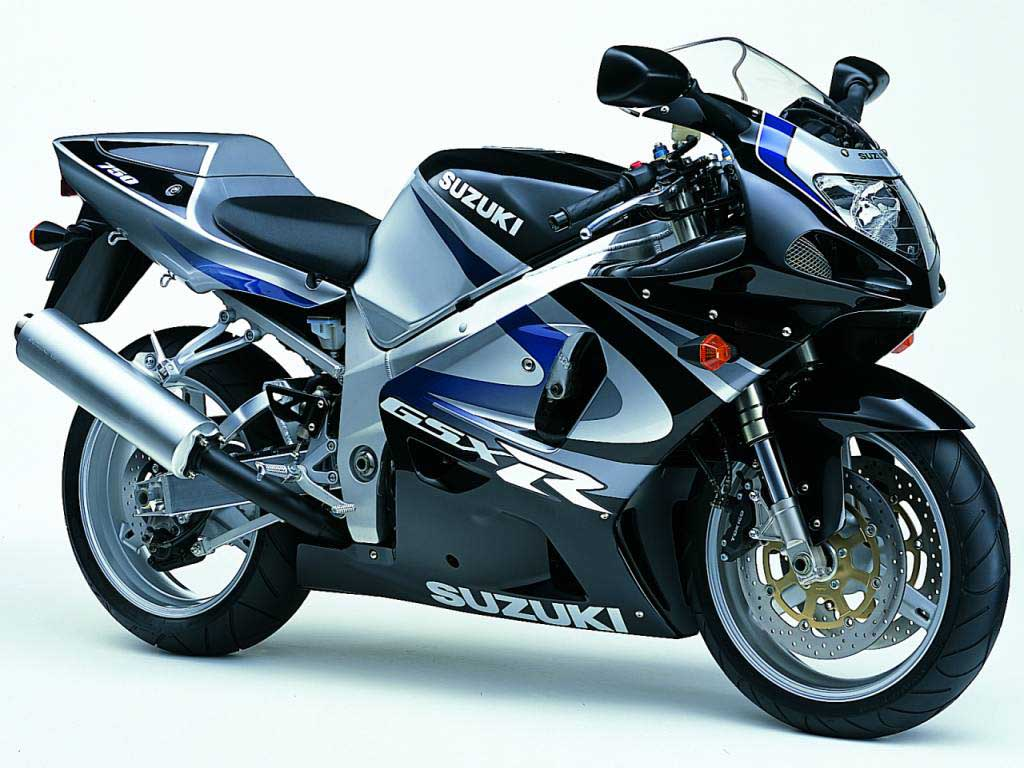 HOT MOTO SPEED  Suzuki Bikes Wallpapers