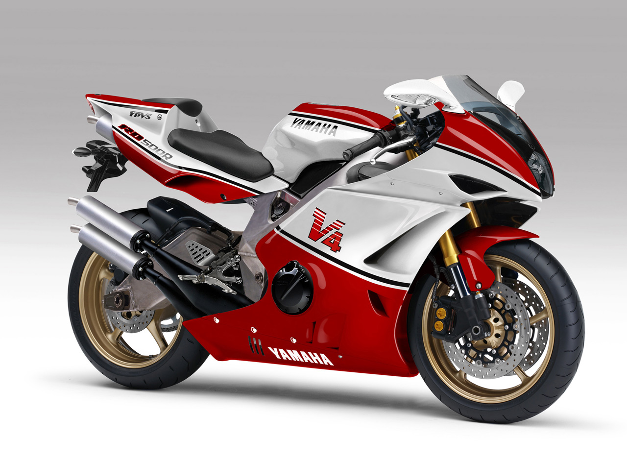 Bike wallpapers photos yamaha moter bikes for Yamaha 500cc sport bikes