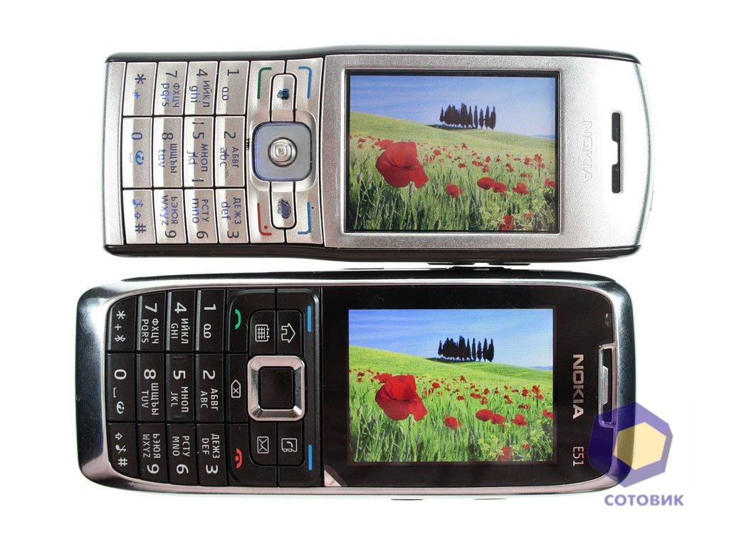 http://4.bp.blogspot.com/_SJZzHWvv1FE/TSKp7Py9U5I/AAAAAAAAFL0/VlhdOU5Wbzg/s1600/Nokia_E51_E50_Compare_016.jpg