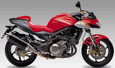 Cagiva wallpapers