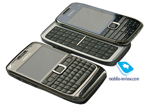 Nokia E75 Software Applications Apps Free Download