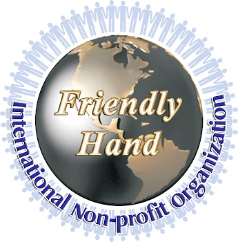 Friendly Hand Organization