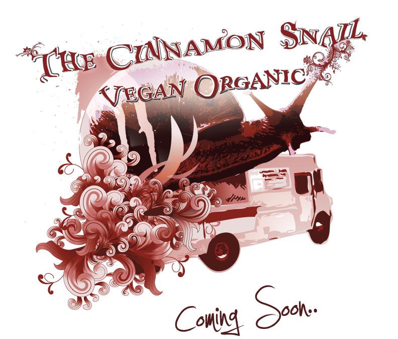 [cinnamon+snail+logo.jpg]