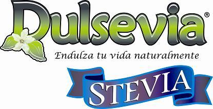 STEVIA DULSEVIA