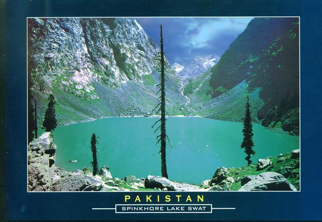 LF479 2BSpinkhore2Blake2BSwat2Bvelly - Travel Pakistan