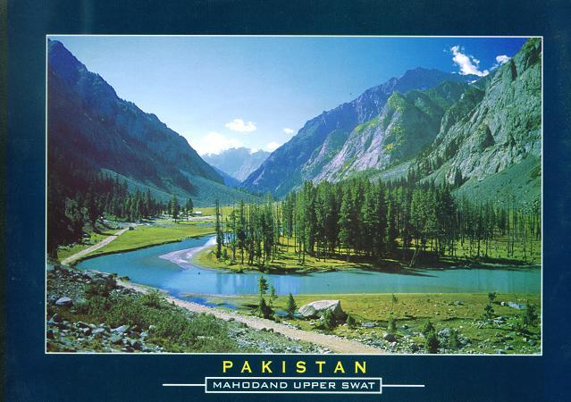 LF484 2BMahodand2Bupper2BSwat - Travel Pakistan
