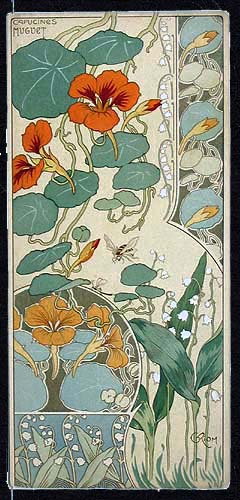 [1890's+portfolio+by+Riom+]