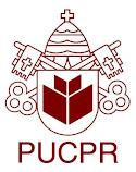Biotecnlogia PUC Paraná