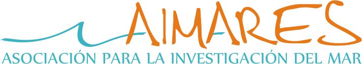 Asociación para la Investigación del Mar (AIMARES)