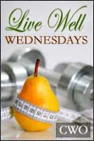 CWO Live Well Wednesdays