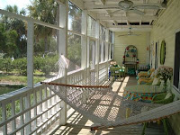 Annie's Cabana