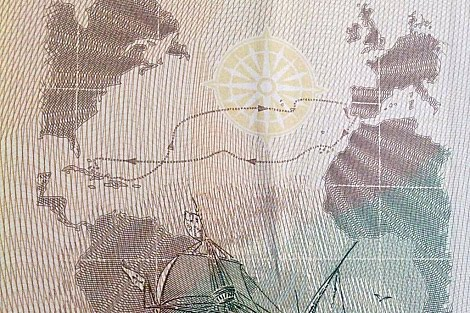 Ab integro p gina pessoal de jacinto louren o crist v o for Pasaporte ministerio interior