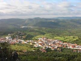 Mi pueblo: Villaharta