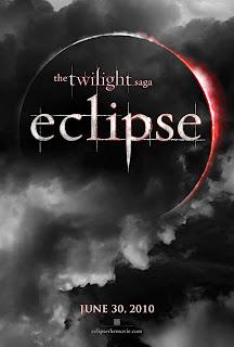 eclipse  movie trailer