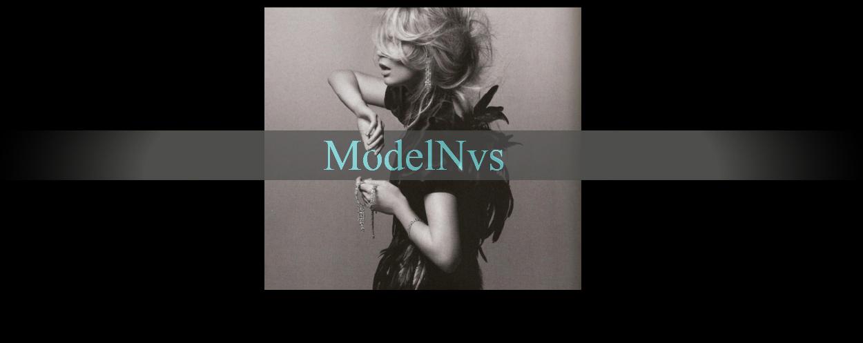 ModelNvs