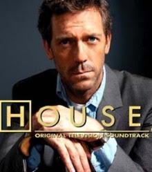 Watch House Season 7 Episode 9