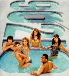 Watch 90210 Season 3 Episode 13