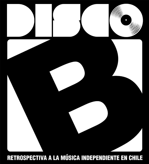 DISCO B