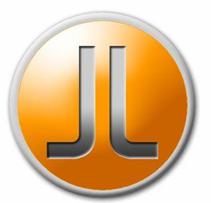 Jordan Levin - Website