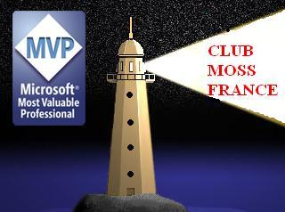 WORKFLOW CLUB MOSS FRANCE
