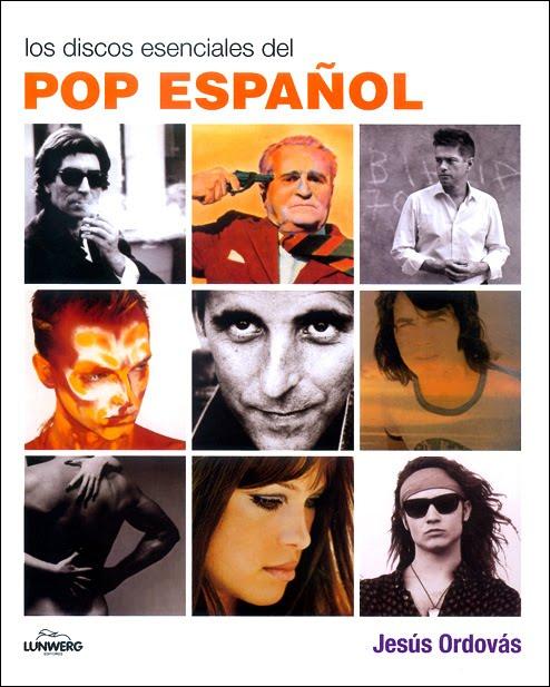 Los discos esenciales del pop español Los%2Bdiscos%2Besenciales%2Bdel%2Bpop%2Bespa%25C3%25B1ol