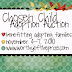$50 Gift Certificate Winner / Adoption Auction