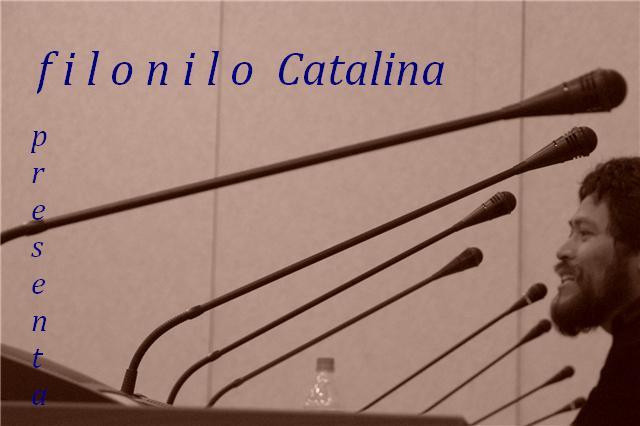 FILONILO CATALINA