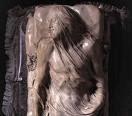 Cristo velato: www.museosansevero.it