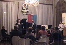 www.istitutomusicalepergolesi.it