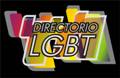 Directorio Nacional de Organizaciones LGBTI